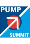 logo di Pump Summit - Düsseldorf