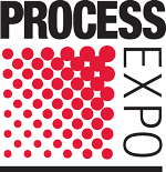 logo di Process Expo - Chicago