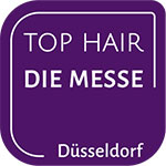 logo di Top Hair International - Düsseldorf