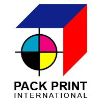 logo di Pack Print International - Bangkok