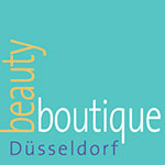 logo di Beauty Boutique - Düsseldorf