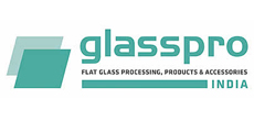 logo di glasspro India - Greater Noida - New Delhi