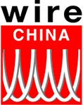 logo di Wire China - Shanghai